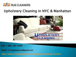couch cleaning nyc couch cleaning new york couch cleaning nyc