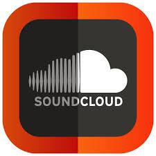 soundcloud image size folded social soundcloud icon png clipart image iconbug com