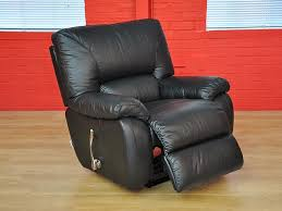 lazy boy recliner chairs. Marvelous Astonishing Lazy Boy Chairs Marvellous Recliner