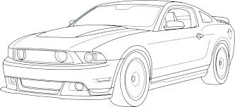 Free Printable Coloring Pages Race Cars Racing As Well Big Coloring