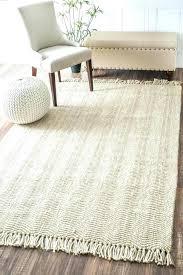 natural home rugs natural rugs rugs printed natural rug x 9 natural home rugs natural home