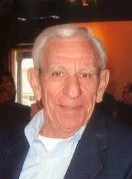 """Obituary of Bernard """"Bernie"""" Meyer   Beckett-Glaves Family Funeral ..."""