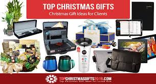 49 Best Tech Gifts In 2017 For Men U0026 Women  2018u0027s Top Tech Gift Christmas Gifts 2017