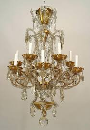 archaicawful beaded crystal chandelier french beaded crystal chandelier phenomenal beaded crystal chandelier macaroni beaded crystal chandelier