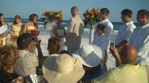 My Perfect Wedding South Africa 2014