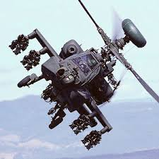 Tec Masters Inc Weapons Systems Aviation Technology
