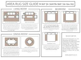 rug size for queen bed how big should an area rug be under a queen bed area rug designs area rug size for queen bed