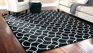 3 x 5 area rugs canada oval rug amazing neat as kitchen