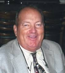"John P. ""Jack"" Walsh | Obituaries"