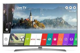 lg 43uj670v. lg 43uj670v | 43 inch 4k ultra hd hdr smart led tv freeview play richer sounds lg 43uj670v g