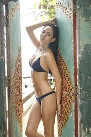 Model directory asian lingerie hawaii