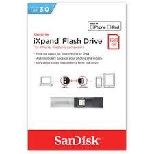 <b>USB Sticks</b>   <b>Memory Sticks</b> & <b>USB Flash Drives</b>   Argos
