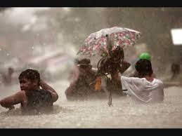 Image result for ondoy philippines 2009