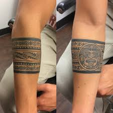 татуировки на руку мужские браслеты эскизы тату на руку отлично