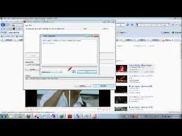 how to download or convert youtube to mp3 free youtube to mp3  how to download or convert youtube to mp3 free youtube to mp3 converter