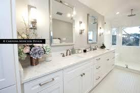 bathroom remodeling san antonio tx. Bathroom Remodeling San Antonio Tx T