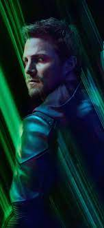 Oliver queen arrow, Stephen amell