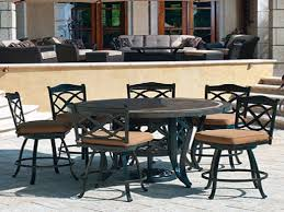 heirloom patio furniture sams club outside really encourage sam s outdoor as well 12