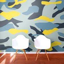 peel and stick murals camouflage peel n stick wall art on camo wall art self stick with peel and stick murals camouflage peel n stick wall art muveapp
