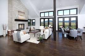 mountain modern furniture. Mountain Modern Luxury Furniture M