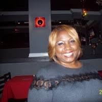 "5 ""Bernetta Taylor"" profiles | LinkedIn"