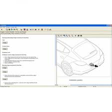 2013 (repair guides for all vehicles) mitchell ondemand 2015 Alldata Wiring Diagrams alldata 2013 (repair guides for all vehicles) mitchell ondemand 2015 alldata wiring diagrams free
