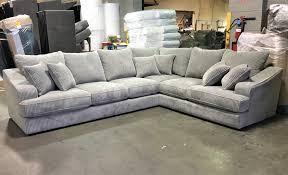 John Michael Designs Lynwood Ca Furniture Couches Sectionals Sofas John Michael Designs Llc