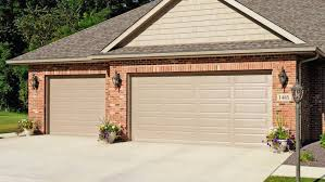 garage door stylesLocal Garage Doors  Garage Door Styles