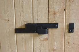 sliding barn door locks. Beautiful Door Marvelous Exterior Sliding Barn Door Locks Design With Sliding Barn Door Locks