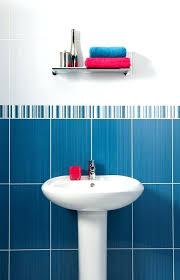blue and white bathroom tiles bathroom tiles blue blue and white bathroom tile set bathroom grey blue and white bathroom tiles
