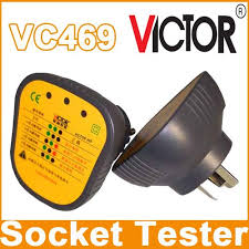 form 12s meter wiring diagram images meter form wiring diagrams electric meter socket tester electric wiring diagram