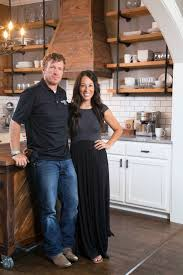 Interior Designers Like Joanna Gaines 11 Ways To Get The Fixer Upper Look In Your Home Home For