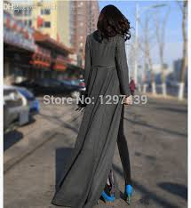 2018 whole extra long trench coat for las coat dresses womens winter jacket and coats big wing furcal floor length coat dress detachable from piterr