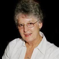 Verna May Snitker Stricklin Obituary - Visitation & Funeral Information