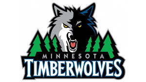 Timberwolves Launch Contest for Premium Experience at Logo Unveil