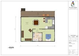granny flat floor plans granny flat building plans south africa with 1 bedroom