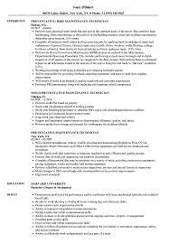 Industrial Maintenance Mechanic Sample Resume Building Maintenancen Resume Samples Toreto Co Industrial Sample For 88
