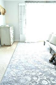 white fluffy rug for bedroom fluffy rugs furry rugs medium size of bedroom black and white