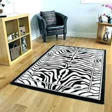 cheetah zebra area rugs print rug for amazing leopard floor mats intended modern on caramel target area rugs zebra