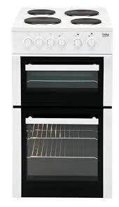 beko bd533aw oven door won t close properly
