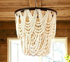 pottery barn camilla chandelier 6 arm chandelier