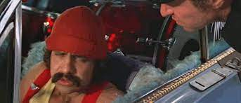 Search, discover and share your favorite chong gifs. His Name Is Ralf Man Album On Imgur