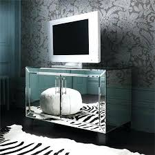 mirror furniture repair. Mirrored Furniture In The Interior Of You Contemporary Living Mirror Repair
