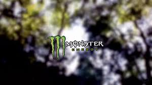 Comercial Monster Energy - Chapéuzinho Vermelho - YouTube