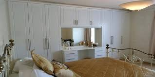 childrens fitted bedroom furniture. Fitted Bedroom Furniture 4 Uk Only . Childrens
