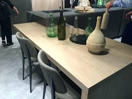 bar table with stools how to make the most of a bar height table pull out bar height table outdoor bar table and stools bunnings