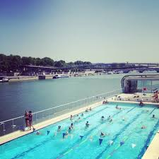 outdoor swimming pools the seventy fifth hipstersinparis com