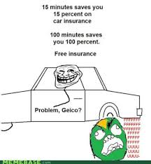 Geico Car Quote Gorgeous Free Geico Quote Awesome Geico Free Quote And Amazing Quotes On Car