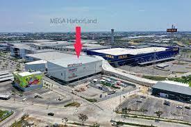 Bloggang.com : ชานไม้ชายเขา : MEGA HarborLand  ดินแดนความสนุกแห่งใหม่ในกรุงเทพ ที่... MEGA บางนา