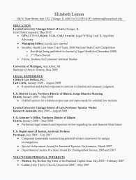 Cover Letter For Medical Office Interesting Loyola Medicine To Cover Letter Manual Guide Example 48